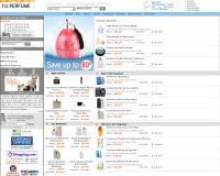 1stperfume.com