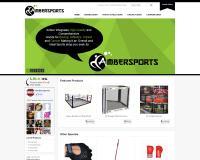 ambersports.com