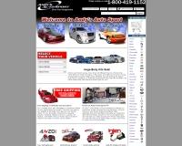 andysautosport.com