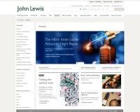 johnlewis.com