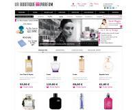 boutique-parfums.fr