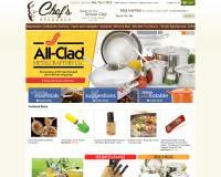 chefsresource.com