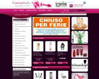cosmesi-italia.it