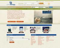 cyberstamps.com