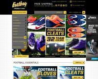 eastbay.com