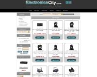 electronicscity.com