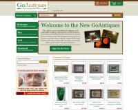 goantiques.com