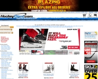 hockeygiant.com