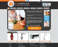 homecreations.co.uk