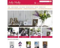 jollymolly.co.uk
