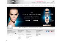 lancome-usa.com