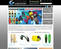 oceanextremesports.com