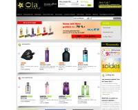 oia-parfums.fr