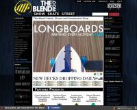 shoptheblend.com