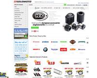 solomotoparts.com