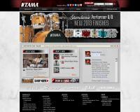 tama.com