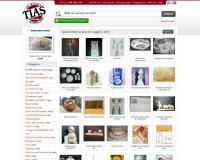 tias.com