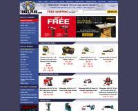 tools-plus.com