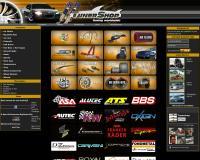 tunershop.com