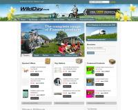 wildday.com